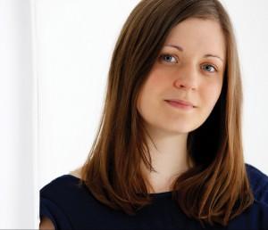 Eva Windhausen